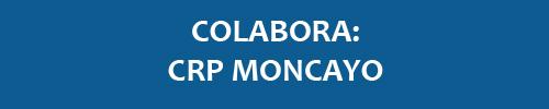 Colabora CRP Moncayo