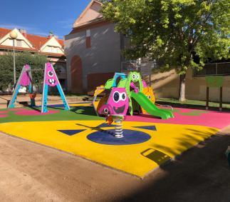 Terminada la remodelación de los parques de la Facedahttps://www.google.es/