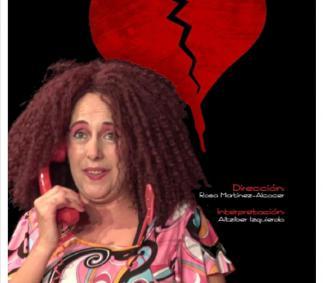 Escúpido Amor - Cine de comedia  - Ayto de Tarazona