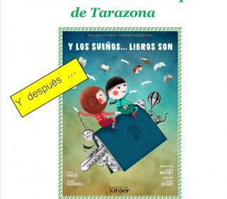 """Entrega de premios """"Concurso de Postales Navideñas de la Biblioteca Municipal"""""""